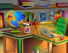 Положення про кабінет інформатики